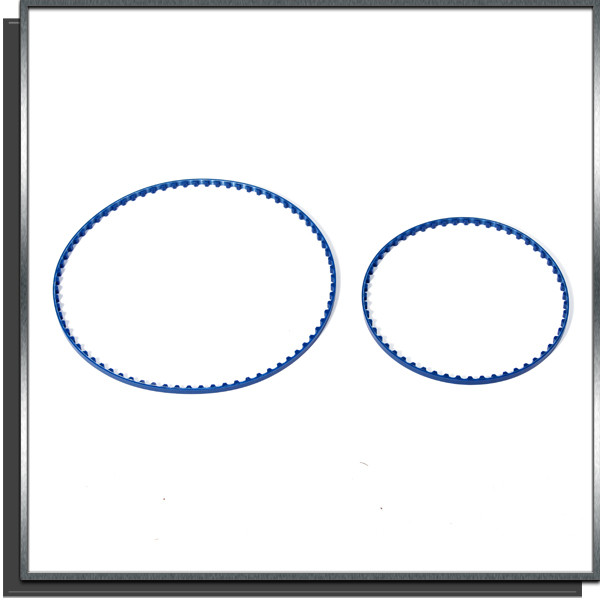 Kit de courroies Polaris 9-100-1017
