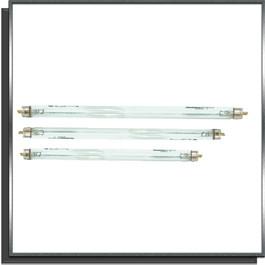 Lampe UV TL 55 Watts