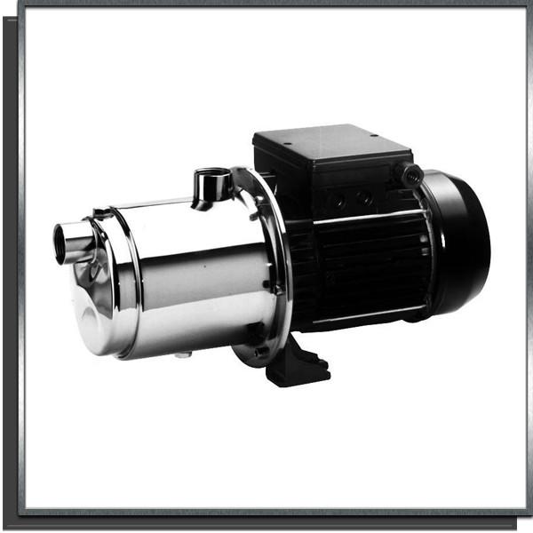 Pompe Nocchi Multinox-XC 120.48 mono