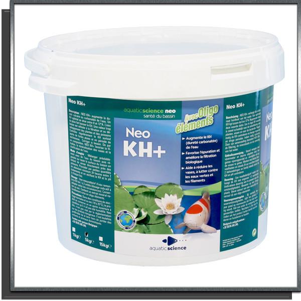 NEO KH+ 5kg