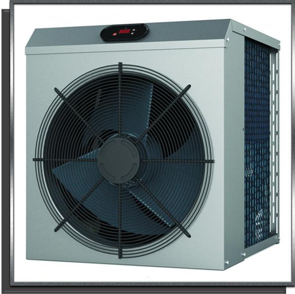 Pompe à chaleur Mini R32 3.5kW