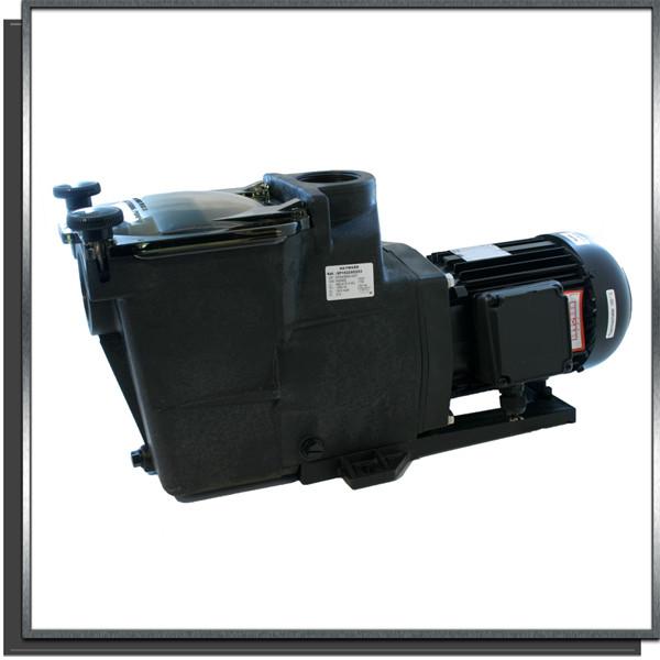 "Super Pump Hayward 1.5cv tri SP2616XW223 18m3/h 2"""