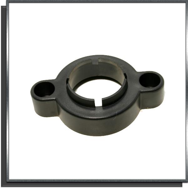 Bague de serrage gaine quartz PT-1528 pour filtres Pressure-Flo