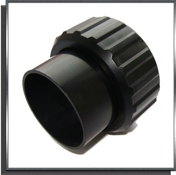 Raccord union SPX8100UNSPAK complet 50mm pompe Power-Flo II HAYWARD