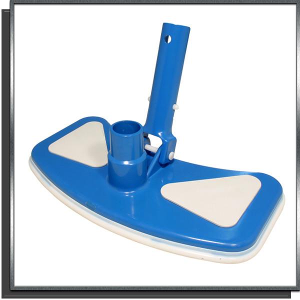 tuyau balai flottant 2 embouts 8ml pour aspirateur piscine cot eau. Black Bedroom Furniture Sets. Home Design Ideas