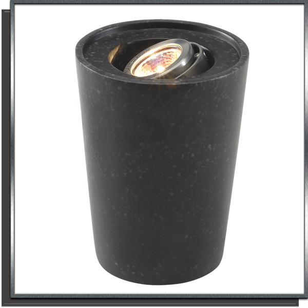 Eclairage Tilia 12 Volts