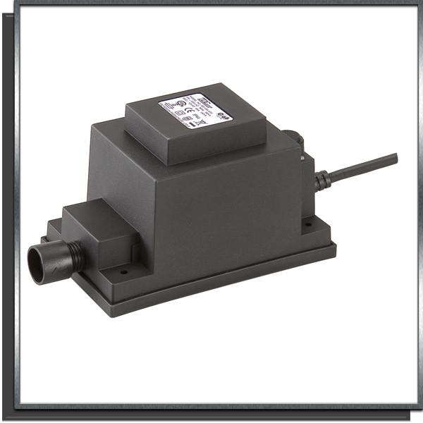 Transformateur 150Watt 12volts