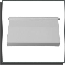 Volet skimmer Hayward SKX6598