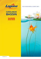 Catalogue Hagen Laguna