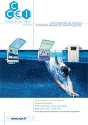 Catalogue CCEI