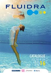 Catalogue Fluidra Astral