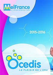 Catalogue Ocedis