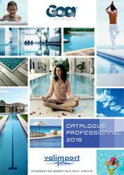 Catalogue Valimport