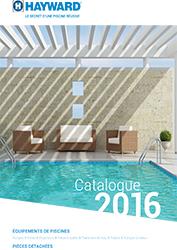 Catalogue Hayward