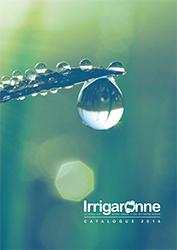 Catalogue Irrigaronne