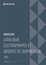 Catalogue Nocchi