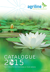 Catalogue Agriline