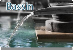 Dossier Bassin
