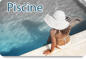Catalogues piscine